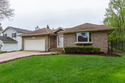 Photo of 830 E Sterling Avenue, West Chicago, IL 60185 (MLS # 10722839)
