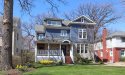 Photo of 830 Forest Avenue, River Forest, IL 60305 (MLS # 10722840)
