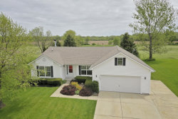 Photo of 726 Whitmore Trail, McHenry, IL 60050 (MLS # 10722901)