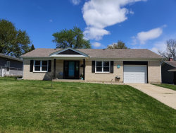 Photo of 812 Melrose Court, McHenry, IL 60050 (MLS # 10722912)