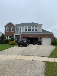 Photo of 32071 N Great Plaines Avenue, Lakemoor, IL 60051 (MLS # 10722927)