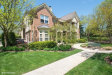 Photo of 501 South Commons Court, Unit Number 501, Deerfield, IL 60015 (MLS # 10723041)