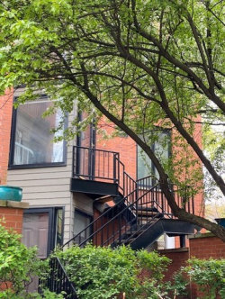 Photo of 1631 N Cleveland Avenue, Chicago, IL 60614 (MLS # 10723078)