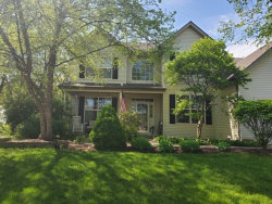 Photo of 2101 Hazelwood Drive, McHenry, IL 60051 (MLS # 10723089)