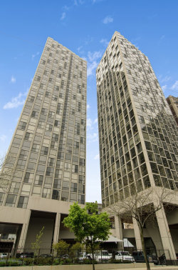 Photo of 345 W Fullerton Parkway, Unit Number 1804, Chicago, IL 60614 (MLS # 10723214)