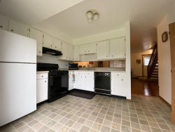 Tiny photo for 575 Thorndale Drive, Elgin, IL 60120 (MLS # 10723243)