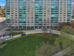 Photo of 3180 N Lake Shore Drive, Unit Number 12F, Chicago, IL 60657 (MLS # 10723245)