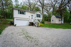Photo of 7204 Johnsburg Road, Spring Grove, IL 60081 (MLS # 10723249)