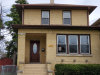 Photo of 1005 N 19 Th Avenue, Melrose Park, IL 60160 (MLS # 10723339)