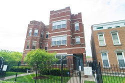 Photo of 2909 W Fulton Street, Unit Number 3, Chicago, IL 60612 (MLS # 10723393)