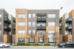Photo of 2933 N Clybourn Avenue, Unit Number 205, Chicago, IL 60618 (MLS # 10723539)