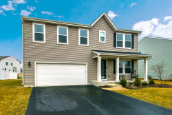 Photo of 14317 Meadow Lane, Plainfield, IL 60544 (MLS # 10723586)