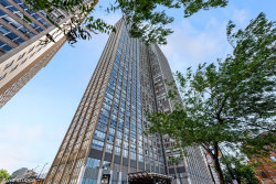 Photo of 655 W Irving Park Road, Unit Number 2701, Chicago, IL 60613 (MLS # 10723694)