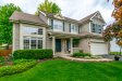 Photo of 5000 Vermette Circle, Plainfield, IL 60586 (MLS # 10723755)