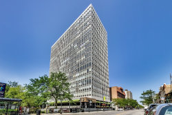 Photo of 444 W Fullerton Parkway, Unit Number 804, Chicago, IL 60614 (MLS # 10723917)