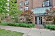 Photo of 7575 Lake Street, Unit Number 4C, River Forest, IL 60305 (MLS # 10724080)