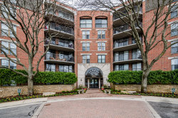 Photo of 509 Aurora Avenue, Unit Number 220, Naperville, IL 60540 (MLS # 10724121)
