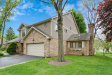 Photo of 34 Country Club Drive, Bloomingdale, IL 60108 (MLS # 10724228)