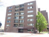 Photo of 11 W Green Street, Unit Number 402, Bensenville, IL 60106 (MLS # 10724457)