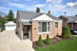 Photo of 8253 Newcastle Avenue, Niles, IL 60714 (MLS # 10724826)