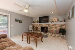 Tiny photo for 7506 N Hill Road N, Marengo, IL 60152 (MLS # 10724871)
