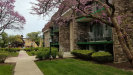 Photo of 9134 S Pulaski Road, Unit Number 1W, Oak Lawn, IL 60453 (MLS # 10725065)