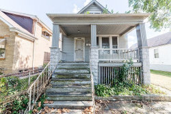 Photo of 12445 S Parnell Avenue, Chicago, IL 60628 (MLS # 10725320)