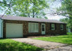 Photo of 2602 Campbell Drive, Champaign, IL 61821 (MLS # 10725625)