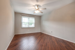Tiny photo for 40 Linden Court, Cary, IL 60013 (MLS # 10725841)
