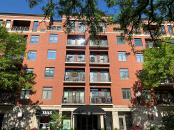 Photo of 1414 N Wells Street, Unit Number 505, Chicago, IL 60610 (MLS # 10726086)