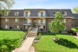 Photo of 875 Tree Lane, Unit Number 302, Prospect Heights, IL 60070 (MLS # 10726734)