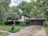 Photo of 613 72nd Court, Downers Grove, IL 60516 (MLS # 10727669)
