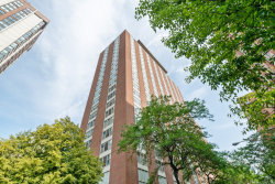 Photo of 1325 N State Parkway, Unit Number 17D, Chicago, IL 60610 (MLS # 10727759)