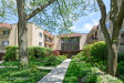 Photo of 9801 Gross Point Road, Unit Number 202, Skokie, IL 60076 (MLS # 10728105)