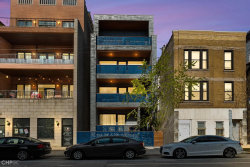 Photo of 844 N California Avenue, Unit Number 3, Chicago, IL 60622 (MLS # 10728183)