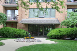 Photo of 1747 W Crystal Lane, Unit Number 405, Mount Prospect, IL 60056 (MLS # 10728611)