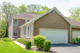 Photo of 5 Sommerset Lane, Lincolnshire, IL 60069 (MLS # 10728750)