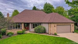 Photo of 3412 Lawrence Drive, Naperville, IL 60564 (MLS # 10729087)