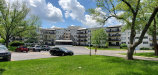 Photo of 6700 S Brainard Avenue, Unit Number 121, Countryside, IL 60525 (MLS # 10729706)