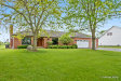 Photo of 12040 S Wolf Drive, Plainfield, IL 60585 (MLS # 10729838)