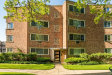 Photo of 6165 N Wolcott Avenue, Unit Number 3A, Chicago, IL 60660 (MLS # 10729951)