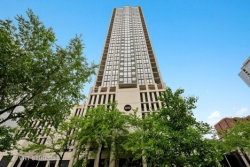Photo of 1122 N Clark Street, Unit Number 1405, Chicago, IL 60610 (MLS # 10730081)