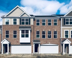 Photo of 81 Timber Wolf Drive, Wheeling, IL 60090 (MLS # 10730113)