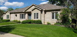 Photo of 806 Grove Avenue, West Chicago, IL 60185 (MLS # 10730418)