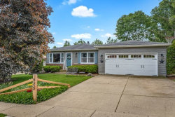 Photo of 525 Franklin Drive, South Elgin, IL 60177 (MLS # 10730445)