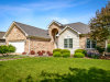 Photo of 2110 Clearwater Way, Elgin, IL 60123 (MLS # 10730551)