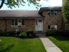 Photo of 15261 S 74th Court, Unit Number 40, Orland Park, IL 60462 (MLS # 10731112)