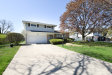Photo of 1403 E Greenwood Drive, Mount Prospect, IL 60056 (MLS # 10731114)