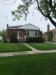 Photo of 2317 S 22nd Avenue, Broadview, IL 60155 (MLS # 10731208)