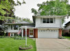 Photo of 2014 E Wintergreen Avenue, Mount Prospect, IL 60056 (MLS # 10731279)